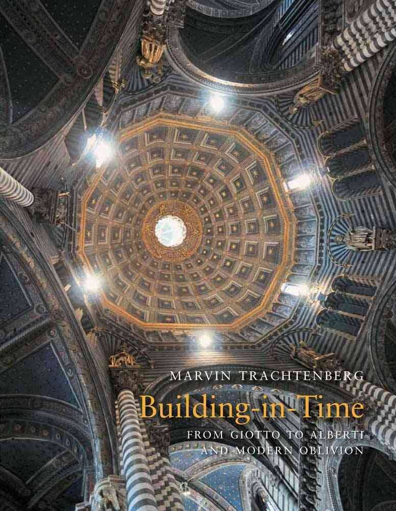 trachtenberg-building-in-time