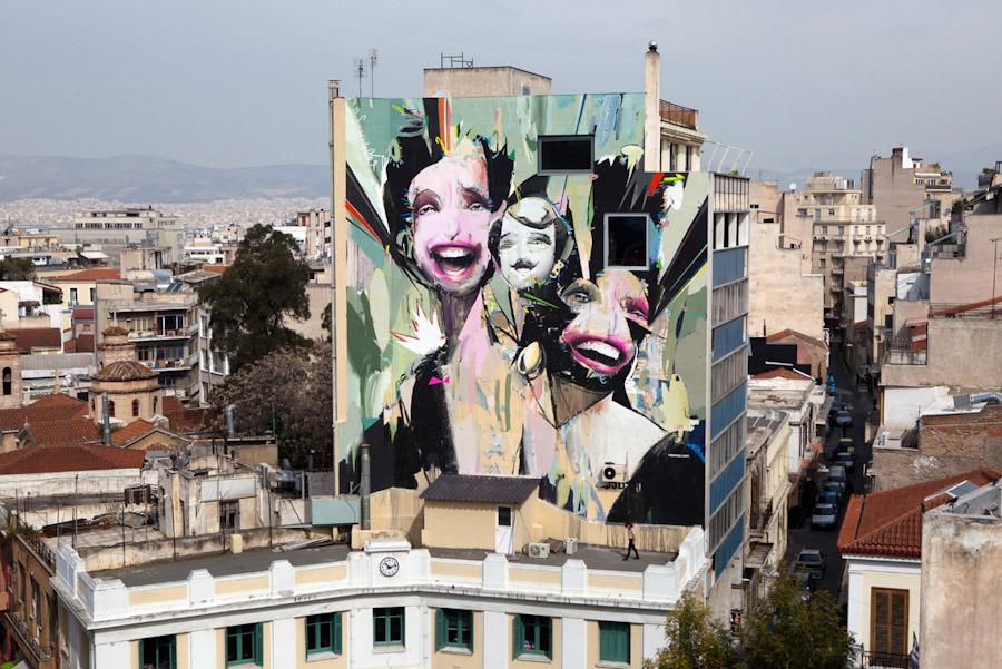 alexandros-vasmoulakis_superman-acrylic-aerosol-rhinestones-on-wall-mar-2011_1000